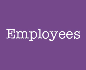 Employees-Factsheets