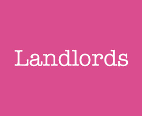 Landlords-Factsheets