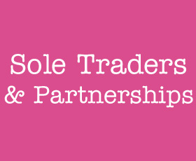 SoleTraders&Partnerships
